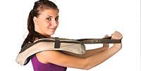 Массажер для шеи и плеч Hada Model 188 Knocking
