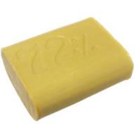 УКРПРОМ Хозяйственное мыло 72% Традиционное (200 г)✵ Бесплатная доставка