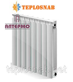 Биметаллический радиатор Алтермо (Полтава)