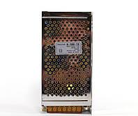 Адаптер 5V 30A METAL  50