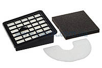 Комплект фильтров для пылесоса Gorenje VCK1500EA 187723
