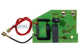 Модуль управления для мясорубки Zelmer 756712 (886.0120)