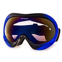 Очки лыжные Okay 363