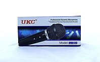 Микрофон DM WG901  50 проводной