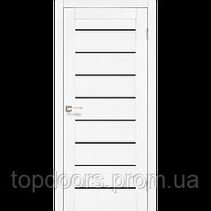 Двери межкомнатные Корфад PND-01