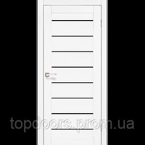 Двери межкомнатные Корфад PND-01, фото 2