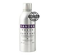 Данска Черная Смородина - Danzka Currant