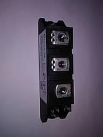 Модуль тиристорный MCC95-12, MCMA140P1200TA IXYS