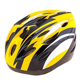 Шлем защитный взрослый MCST-8611