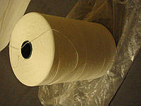 Нитки мешкозашивочные Coats.( Англия ). бабины по 2 кг. белые.