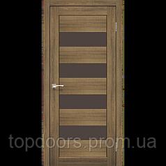 Двери межкомнатные Корфад PND-02