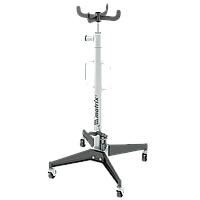 Трансмиссионная стойка Matrix 1100-1900 мм (5673759)