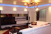 Ремонтно-строительные услуги квартир, офисов, домов