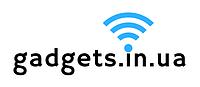 Gadgets IN UA