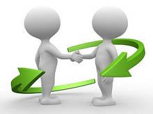 Товары и услуги от партнёров