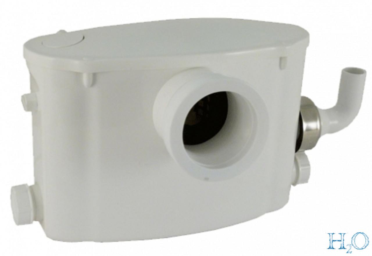 Установка для сточных вод Speroni ECO LIFT WC