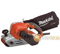 Makita M9400 Шлифмашина ленточная✵ Бесплатная доставка