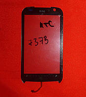 Сенсор / Тачскрин HTC Touch Pro 2 / T7373