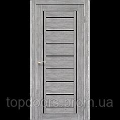 Двери межкомнатные Корфад VND-01