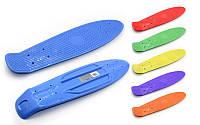 Дека для скейтборда Penny SK-5065