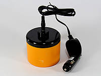 Мобильное пусковое устройство Jump Sterter 3011
