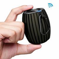Мини динамик беспроводная колонка Bluetooth Speaker для iPhone 4 4S 5 5S 4 4G 4S iPod IPad MP3 Samsung