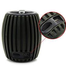 Мини динамик беспроводная колонка Bluetooth Speaker для iPhone 4 4S 5 5S 4 4G 4S iPod IPad MP3 Samsung, фото 3