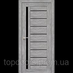 Двери межкомнатные Корфад VND-02