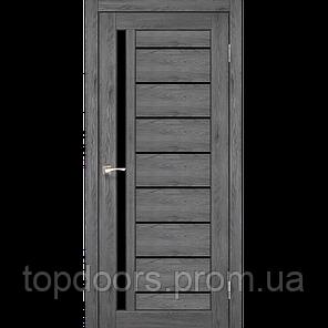 Двери межкомнатные Корфад VND-02, фото 2
