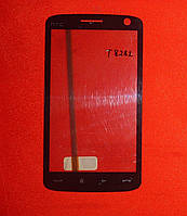Сенсор / Тачскрин HTC Touch HD / T8282
