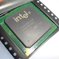 ЧИП Микросхема NH82801GB SL8FX