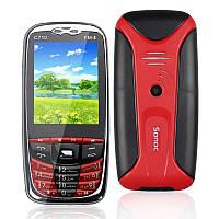 Мобильный телефон Sonoc C710
