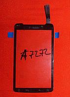 Сенсор / Тачскрин HTC Desire Z / A7272