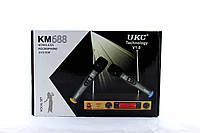 Микрофон DM UKC-688  10