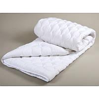 Одеяло - soft microfiber 155*215 см. полуторное (6530)