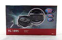 Автоколонки TS 1095 max 180w  10
