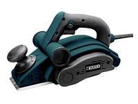 Рубанок электрический 850Вт(VR-2004) Vertex