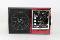 Радио RX 132  24