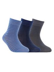 Носки детские тонкий хлопок Conte CLASS 13С-9СП, размер 16 , 153 , 51% хлопок