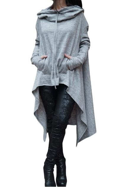 Женский пуловер Тone AL7626