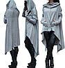 Женский пуловер Тone AL7626, фото 5