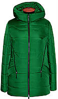Куртка от производителя зимняя