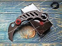 Нож складной X05 Керамбит