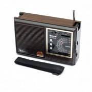 Радио RX 98  24