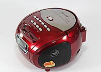 Радио RX 686  24