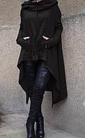 Женский пуловер Тone СС7626