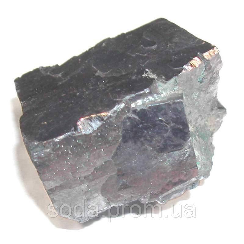 Свинец (II) перхлорат гидрат 98%, 20,531-1, Aldrich, 50 г