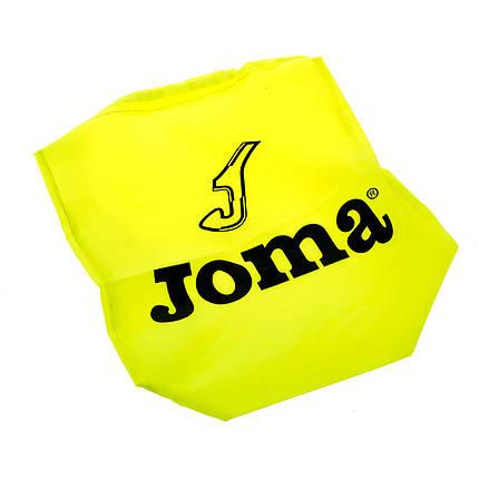 Сумка-рюкзак Joma 42х34см JM-BG-2, фото 2