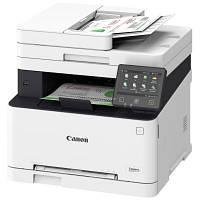 Многофункциональное устройство Canon i-SENSYS MF635Cx (1475C039)