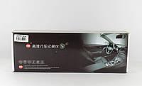 DVR 138E зеркало без доп. камеры  25